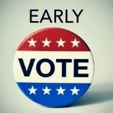 Early Vote Image