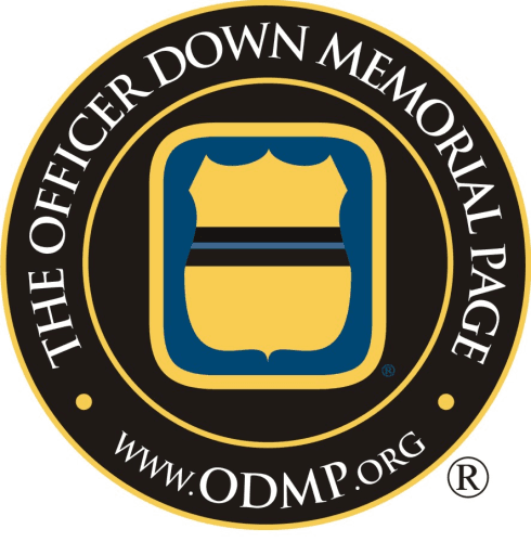 Officer-Down-Memorial-Page1