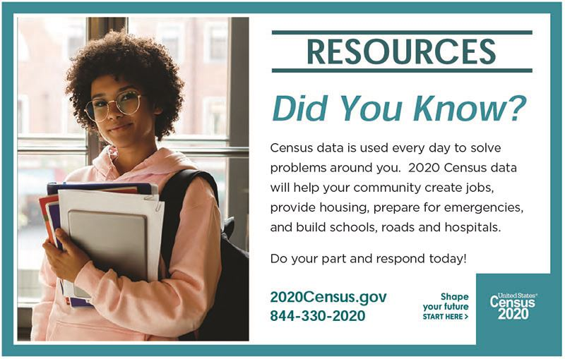 Census2020 04_09_20_DYK Resources image