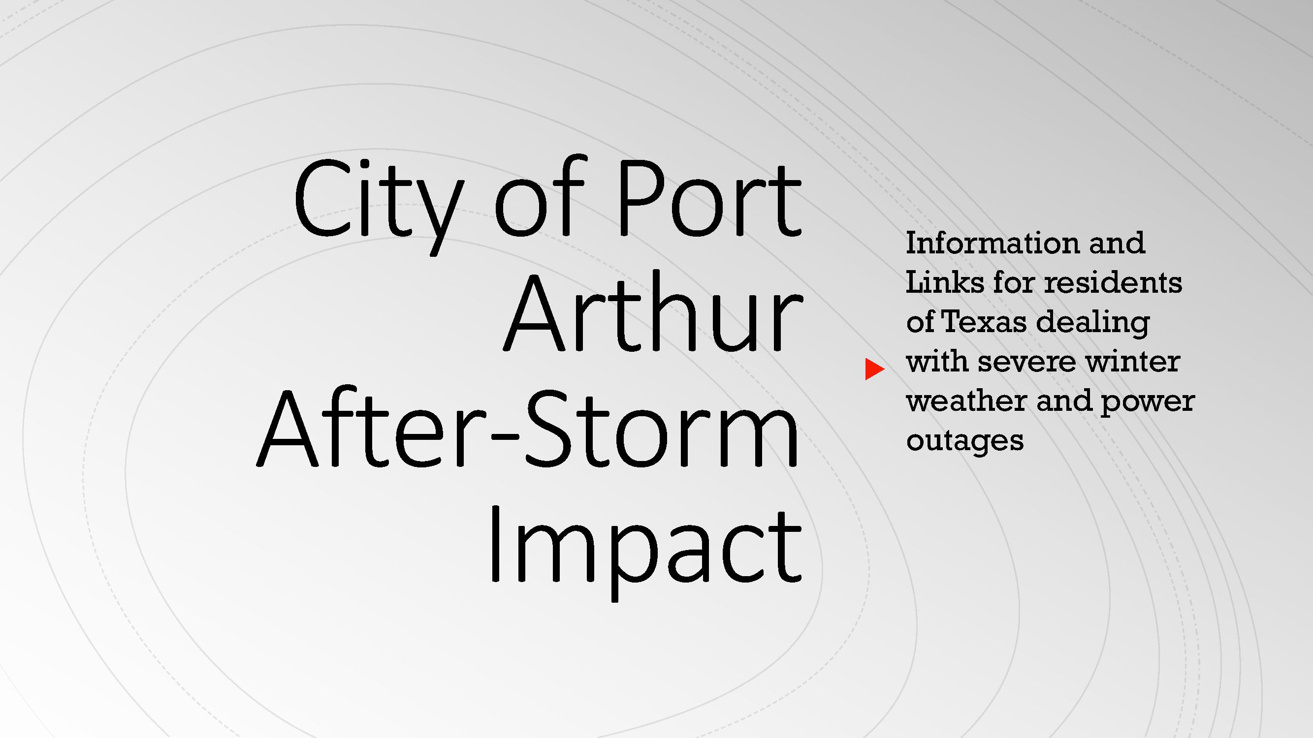After-Storm Impact_Page_1